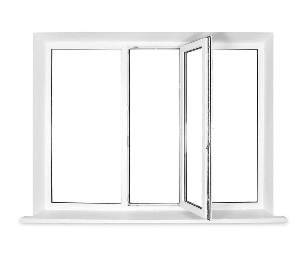 Окна металлопластиковые купить Запорожье