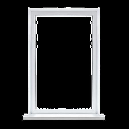пластиковые окна цена Запорожье