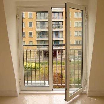 Балконная дверь Запорожье