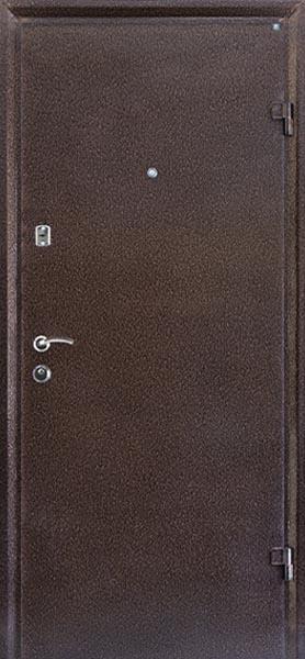 Входные двери Alfa Запорожье