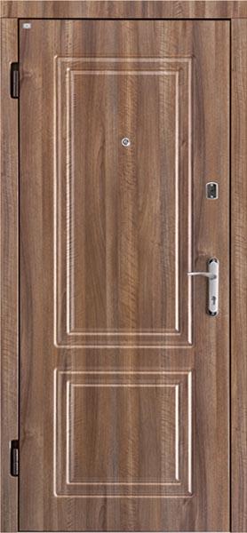 Входные двери Delta Запорожье