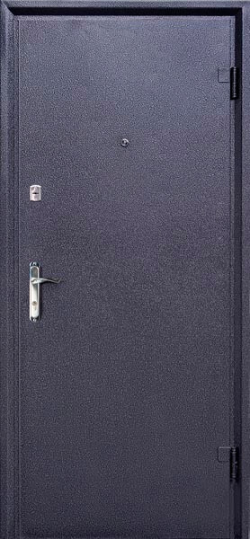 Входные двери Domino Запорожье