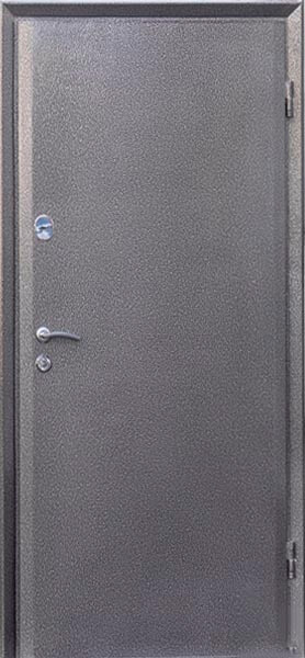 Входные двери Modern Запорожье