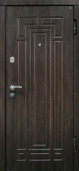 Входные двери Standart Запорожье
