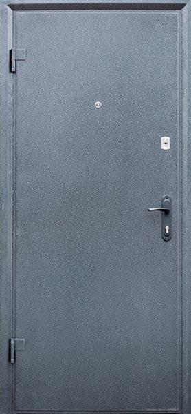 Входные двери Vega Запорожье
