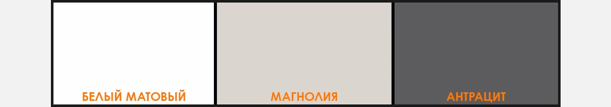 Отделки дверей межкомнатных Маэстра